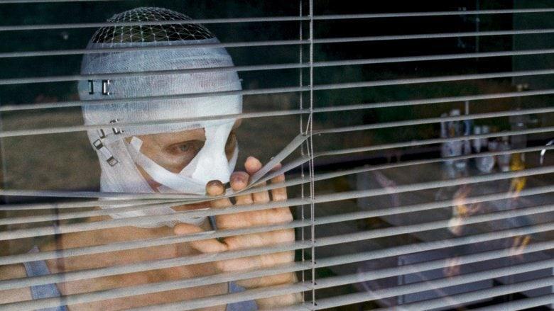 Indiewire опубликовал свой рейтинг 100 лучших фильмов ужасов всех времён. А вот и Джонни! 1
