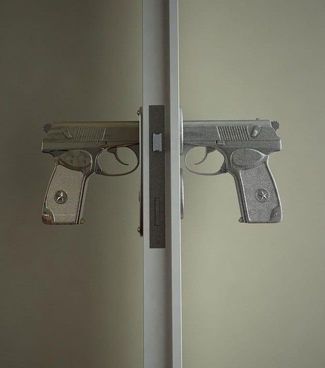 gun_door