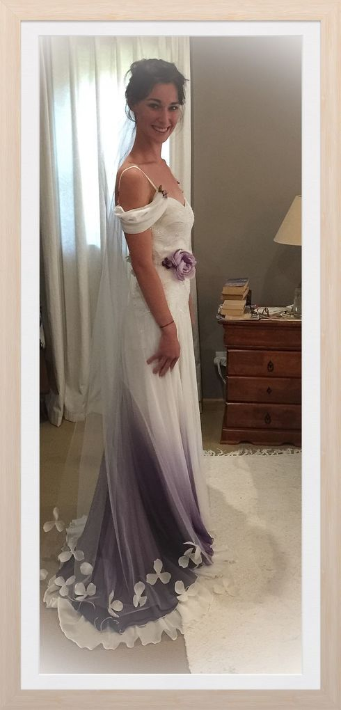 Kellie Wedding Dress By Jb Couture Designs