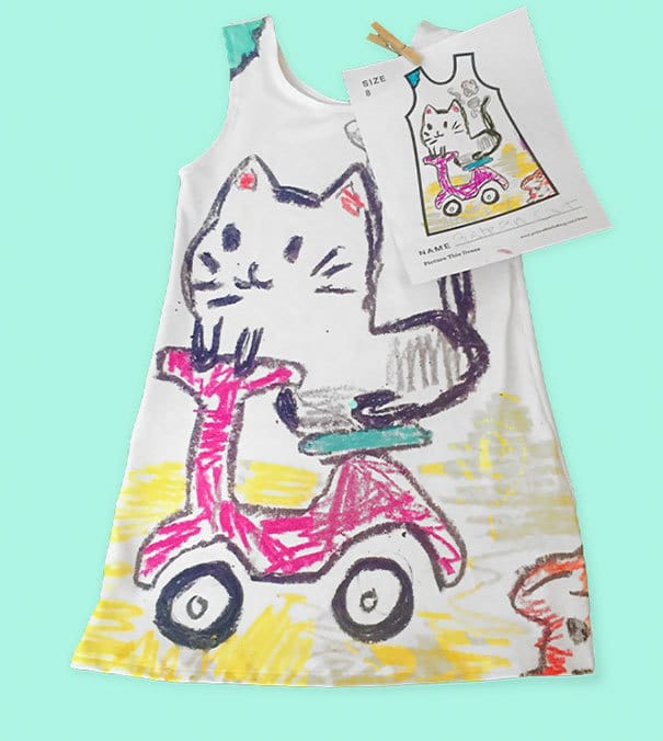 kids-design-own-clothes-picture-this-clothing-9