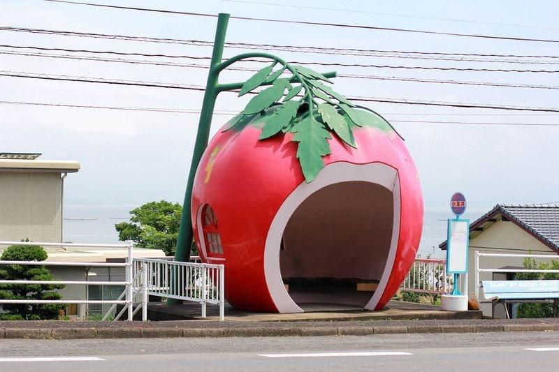 konagai-isahaya-fruit-bus-stops-10%25255B6%25255D.jpg