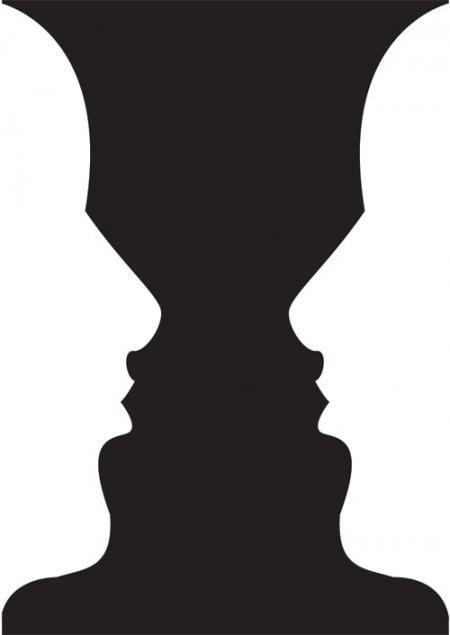 Картинки по запросу ваза рубина