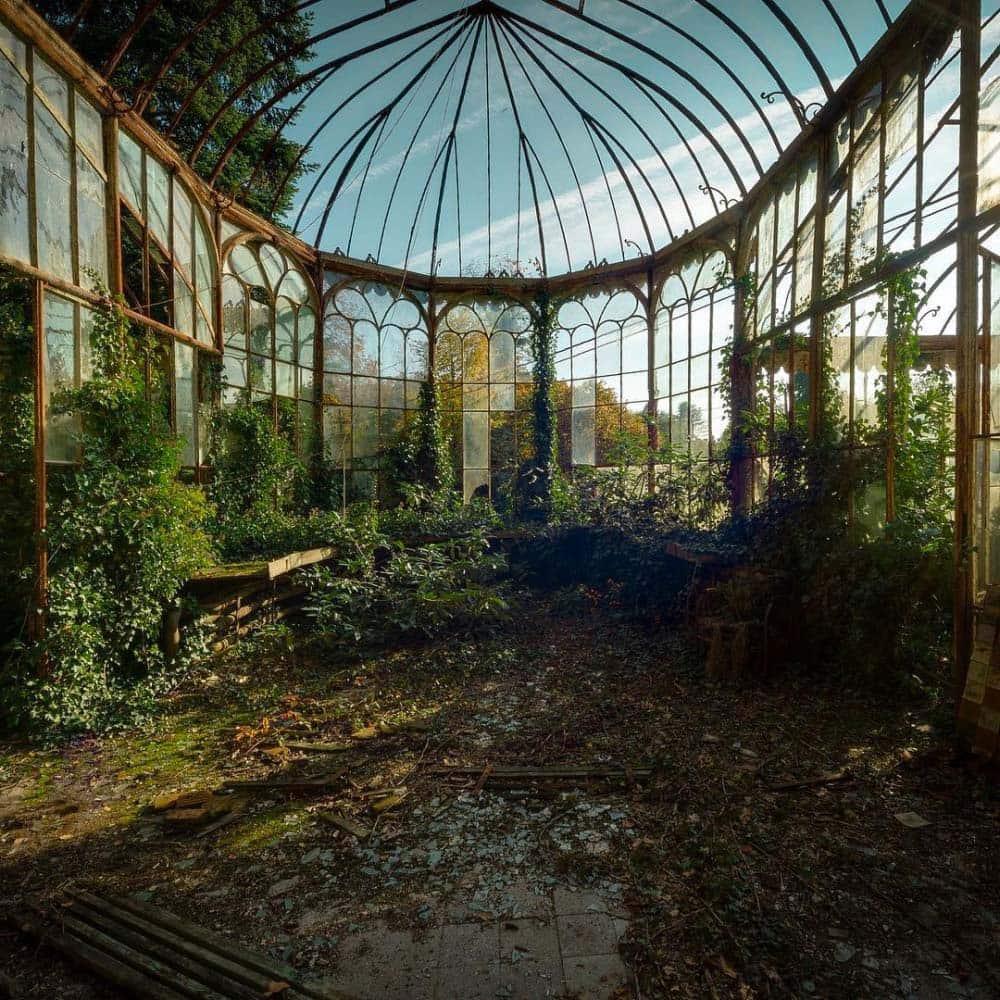 lugares-abandonados-22
