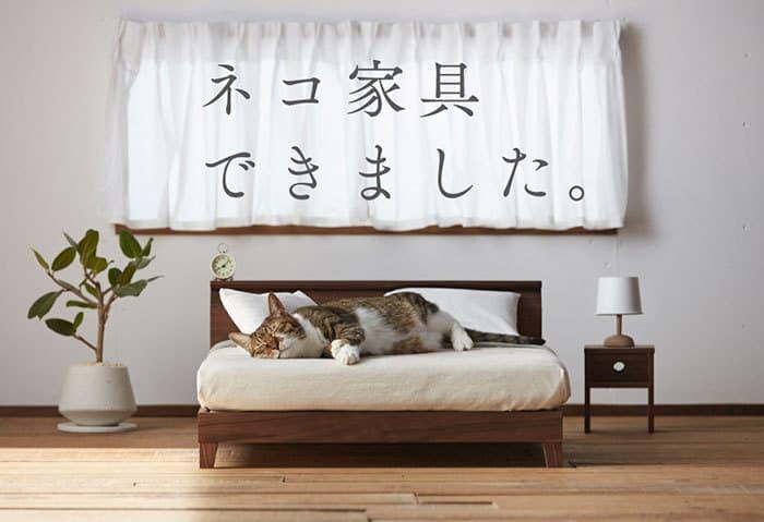 mini-furniture-cats-okawa-kagu-japan-4