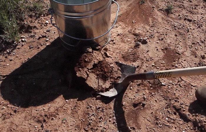 mud-balls-hikaru-dorodango-bruce-gardner-new-mexico-46