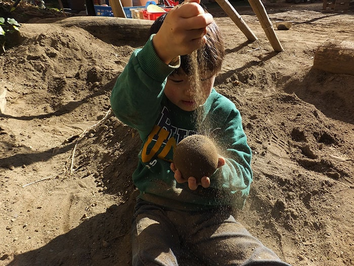 mud-balls-hikaru-dorodango-bruce-gardner-new-mexico-48