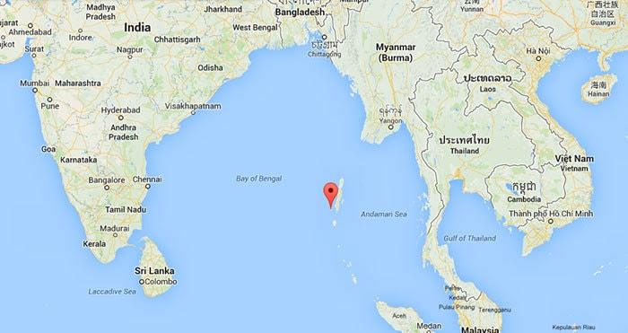 north-sentinel-island-untouched-modern-civilization-people-10