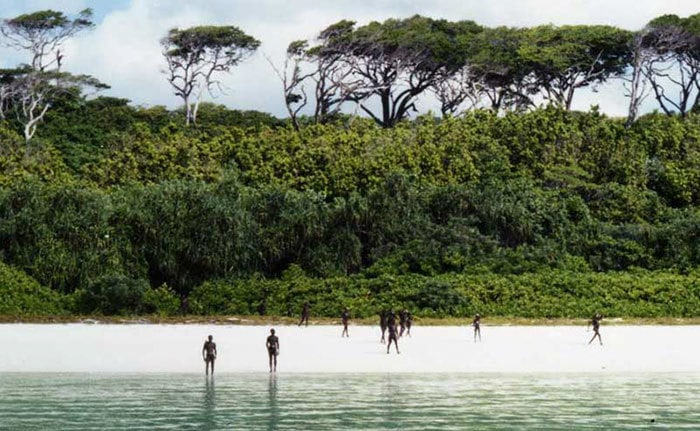 north-sentinel-island-untouched-modern-civilization-people-2