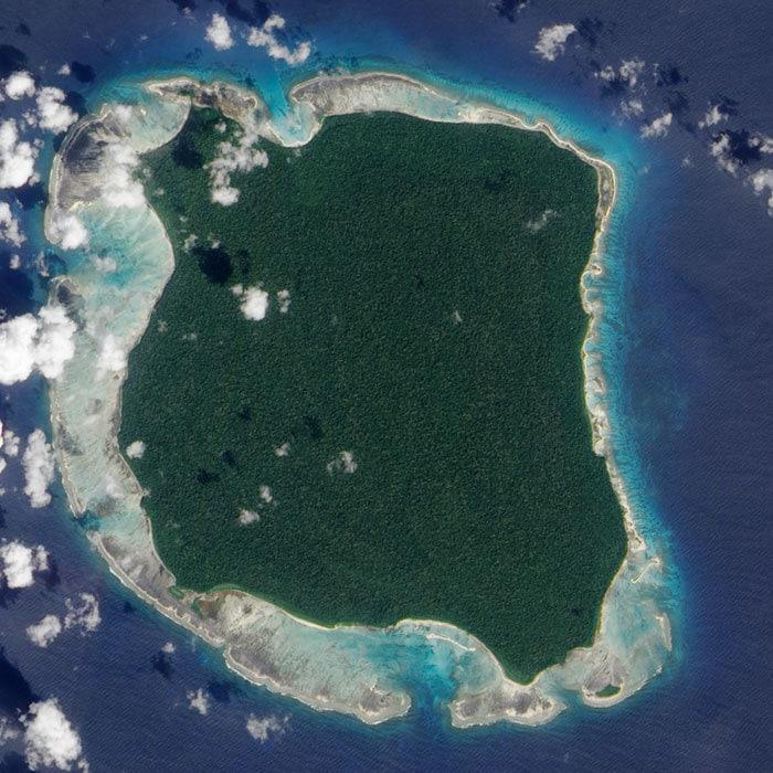 north-sentinel-island-untouched-modern-civilization-people-6