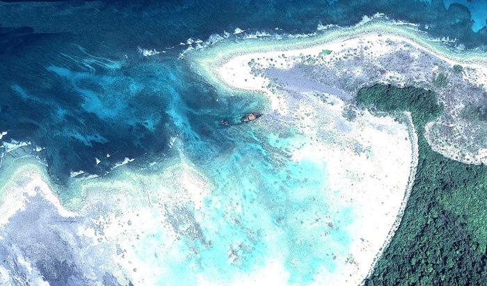 north-sentinel-island-untouched-modern-civilization-people-7