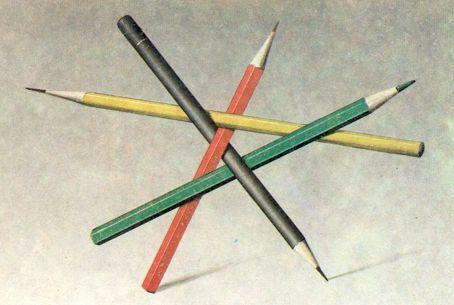 pencils.jpg (23587 bytes)