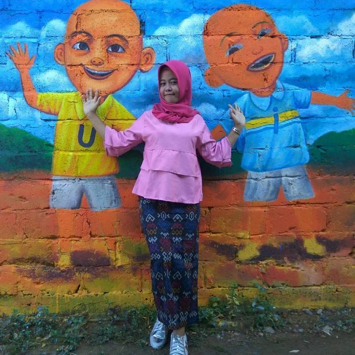 rainbow-village-kampung-pelangi-indonesia- (11)