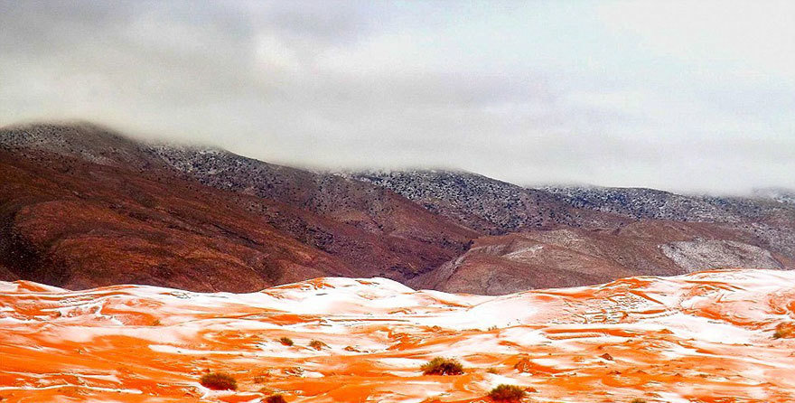 rare-snow-sahara-desert-geoff-robinson-1