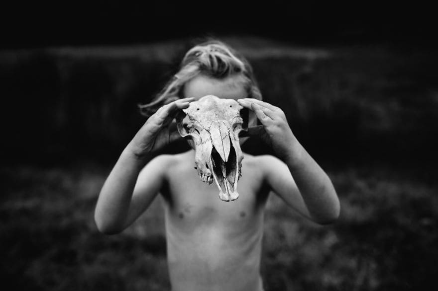 raw-childhood-without-electronic-devices-niki-boon-new-zealand-29