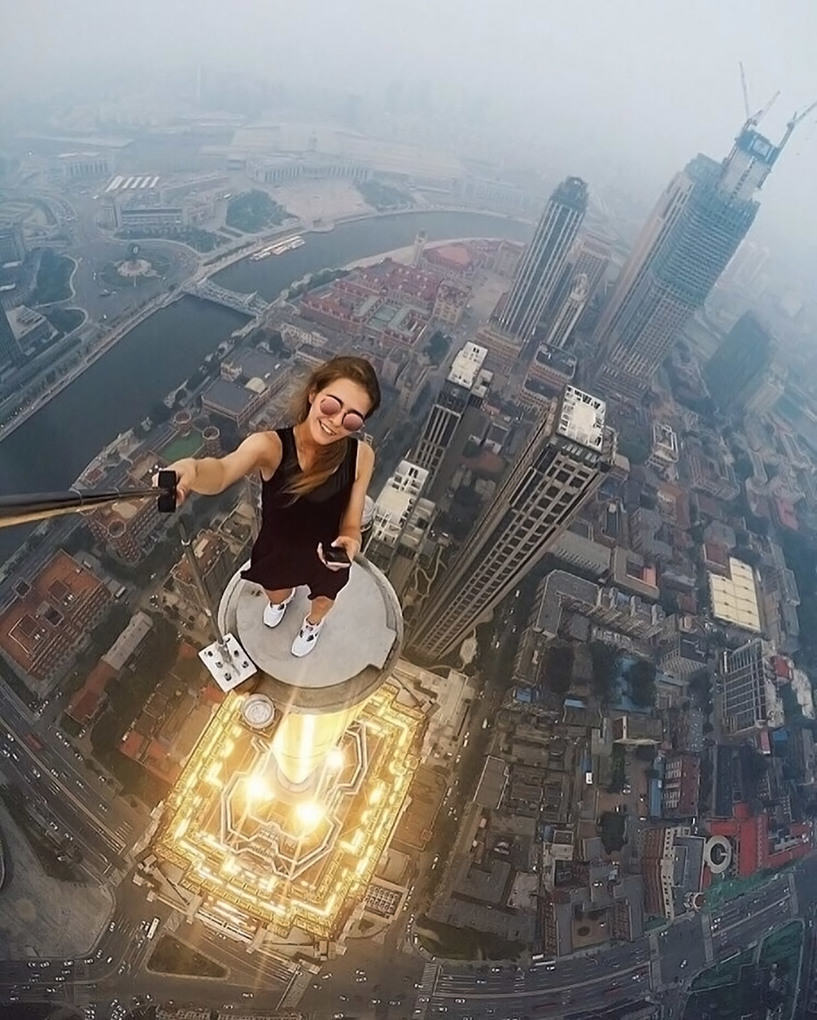 risky-dangerous-selfies-russia-angela-nikolau-8
