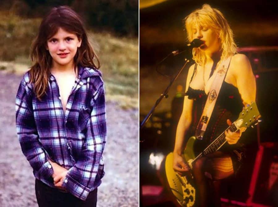 rok-idoly-v-detstve-17