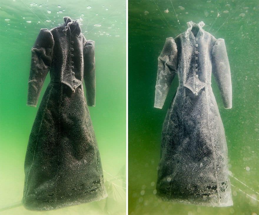 соль-платье мертвого моря соль-невеста Сигалит-ландо-13