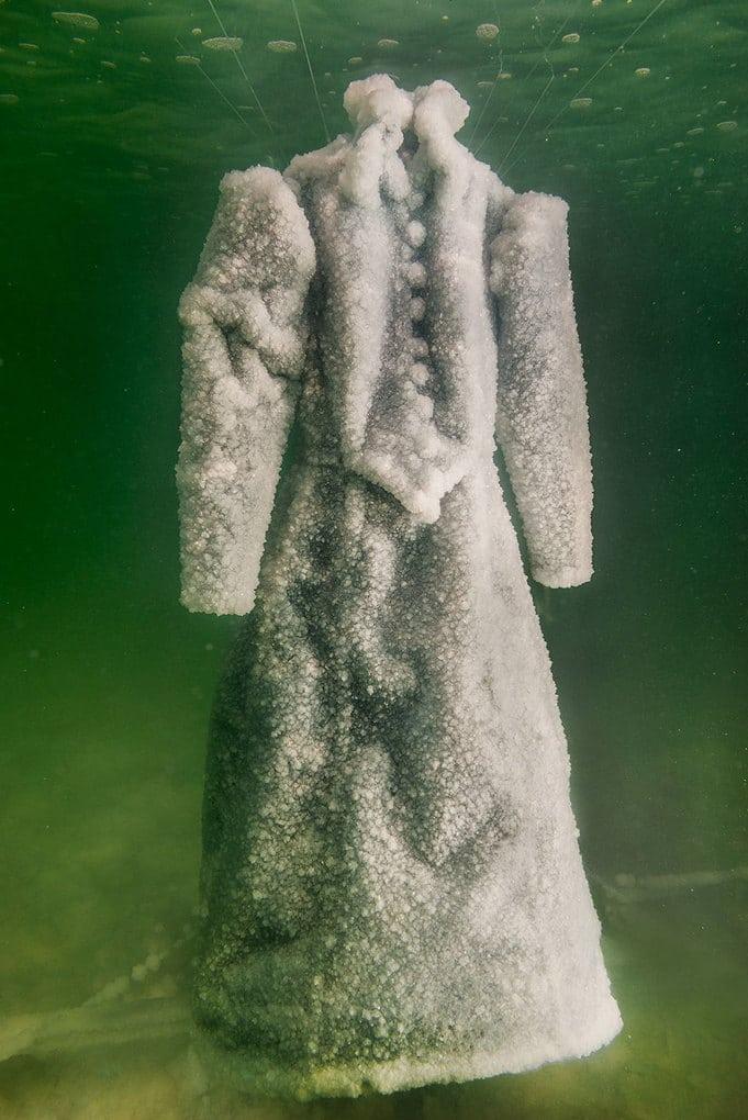 соль-платье мертвого моря соль-невеста Сигалит-ландо-5
