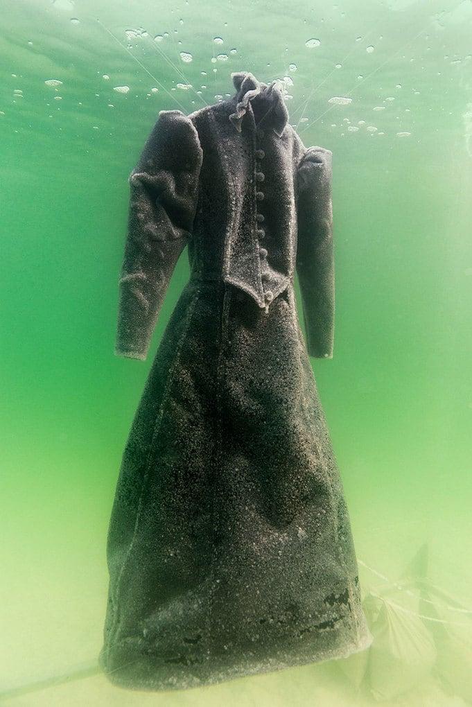 соль-платье мертвого моря соль-невеста Сигалит-ландо-6