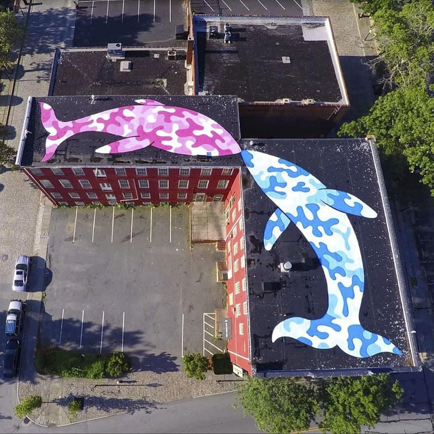 Street-art-tom-bob-new-york