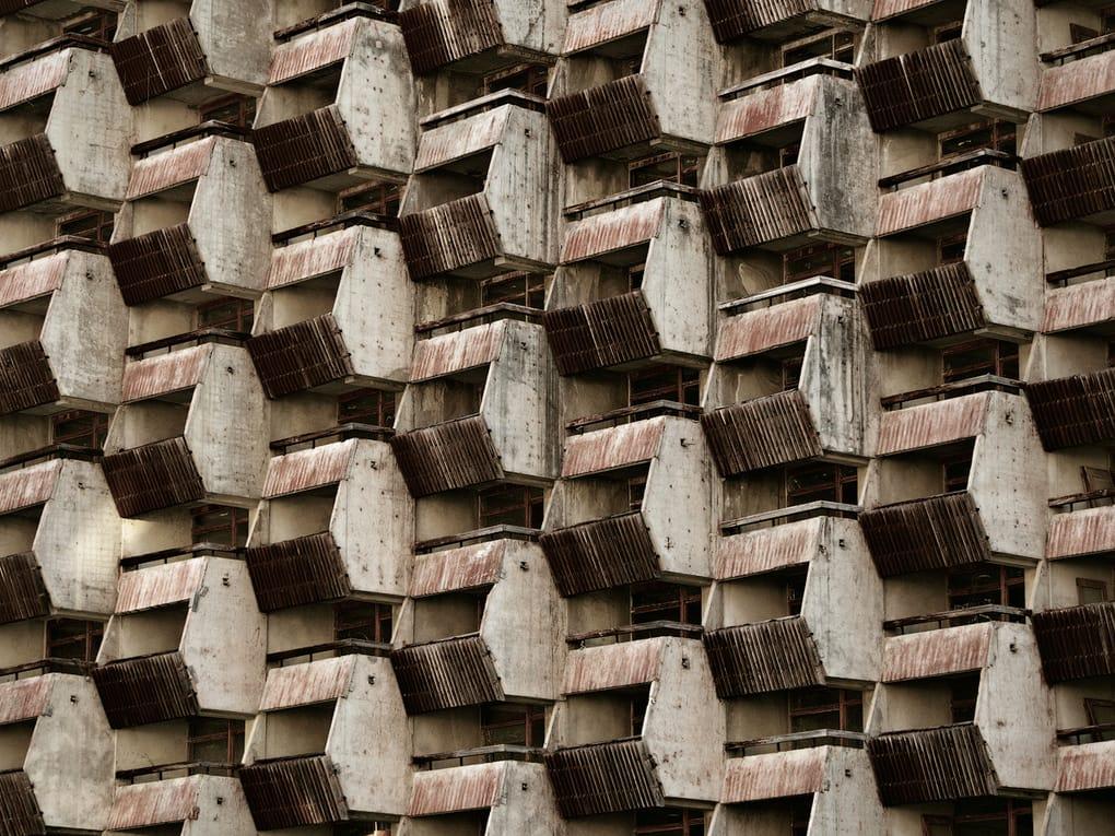 top-15-fantasticheskih-zdaniy-sovetskoy-arhitectury-06