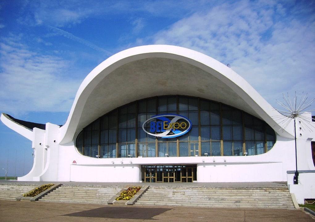 top-15-fantasticheskih-zdaniy-sovetskoy-arhitectury-11