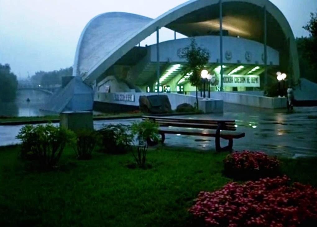 top-15-fantasticheskih-zdaniy-sovetskoy-arhitectury-30