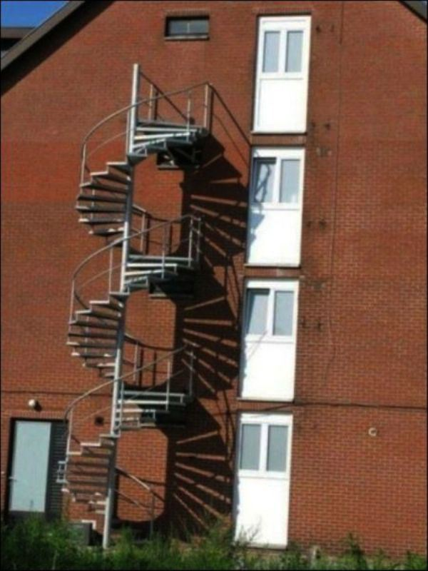 ultimate-gallery-of-construction-fails-30