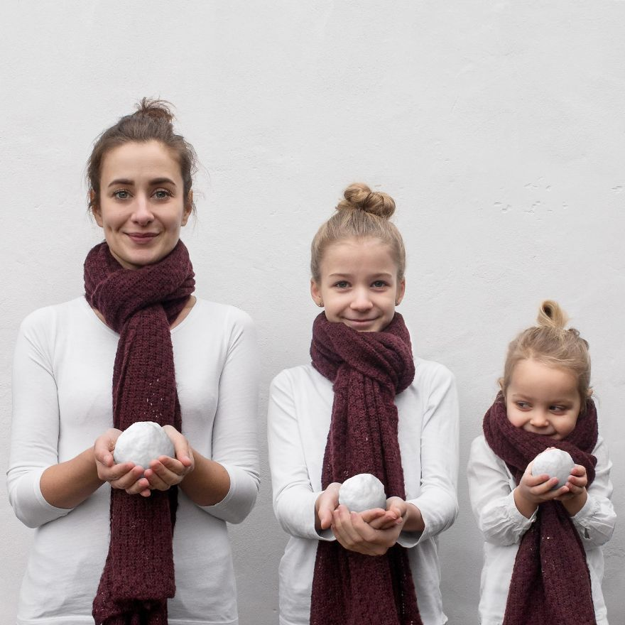 Mom-two-daughters-all-that-is-three