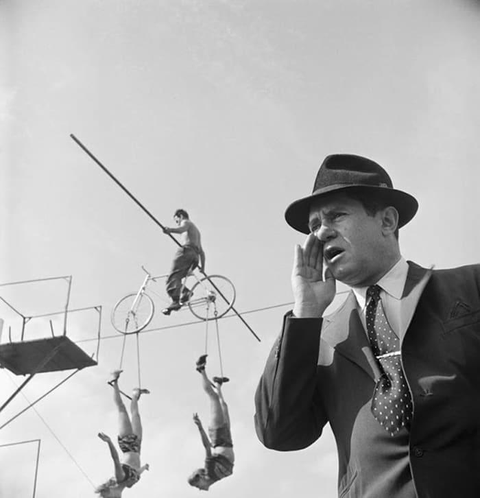 Закон о высоких проводах, 1948