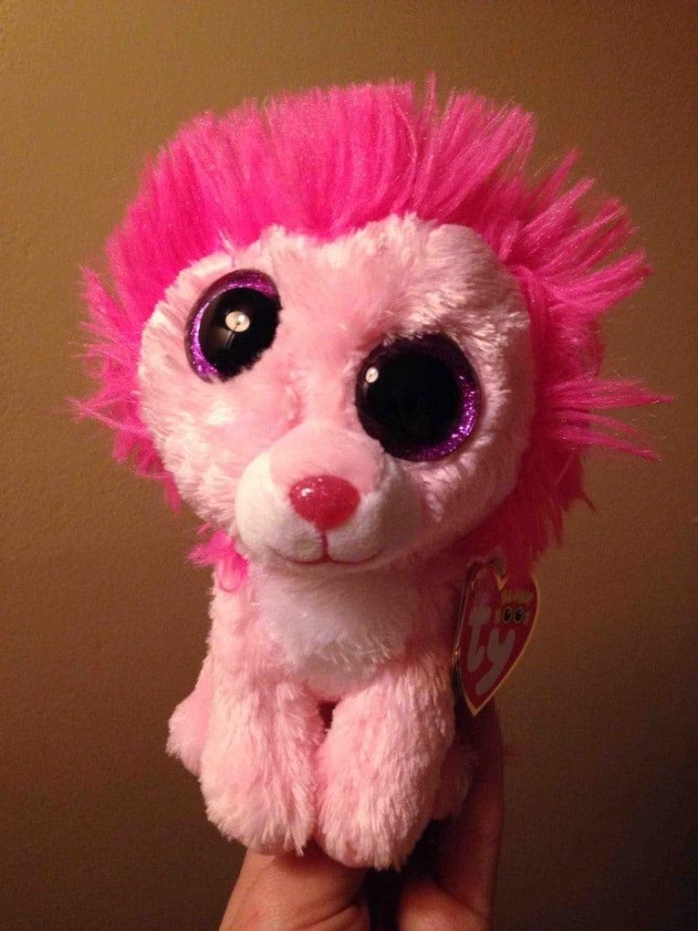 30 игрушек, которые вы никогда бы не купили своему ребёнку игрушки, какашка, странности