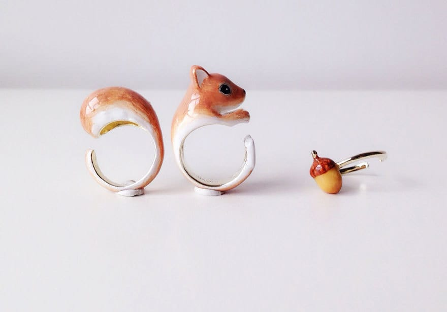 3-piece-animal-rings-dainty-me-2