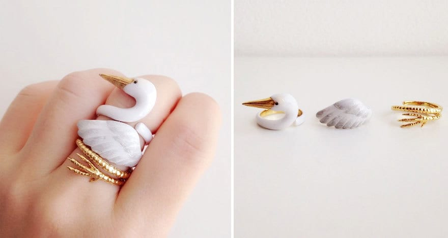 3-piece-animal-rings-dainty-me-9