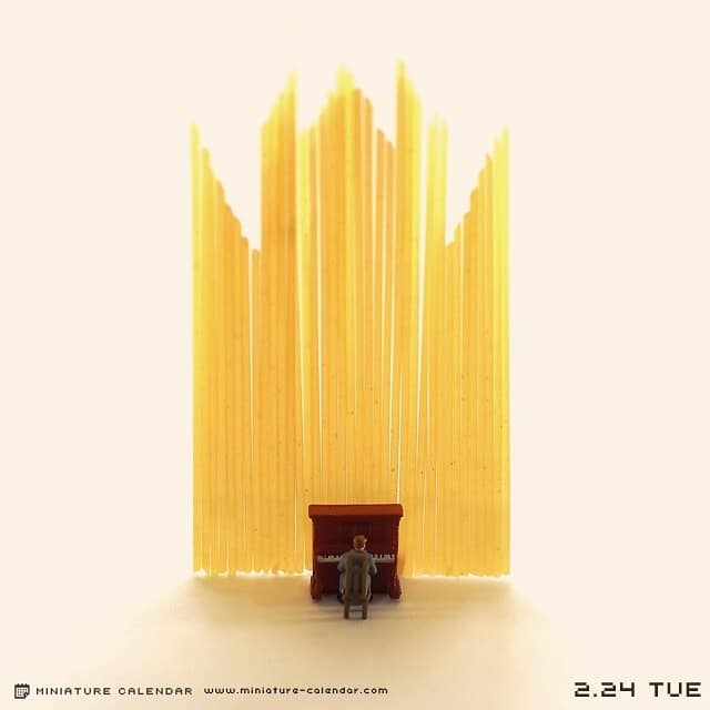 diorama-miniature-calendar-art-every-day-tanaka-tatsuya-171