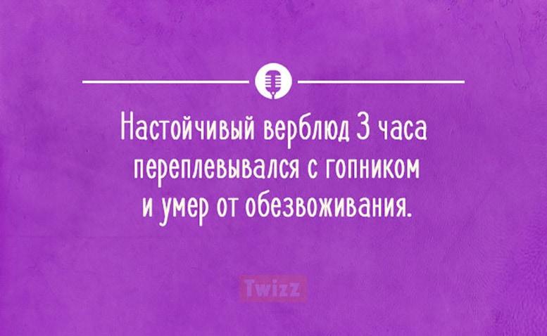 Joke_7