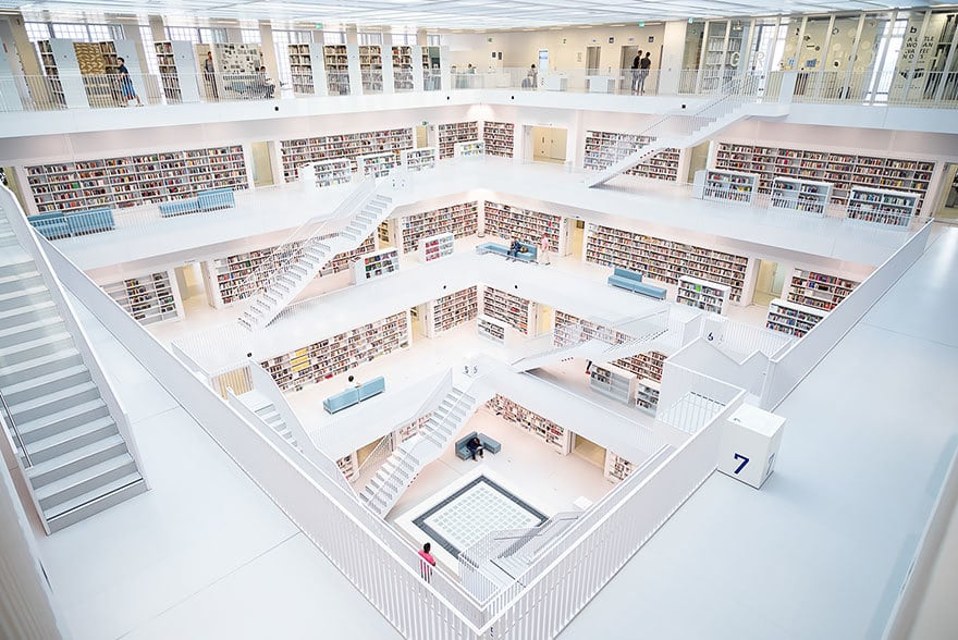 amazing-libraries-13__880