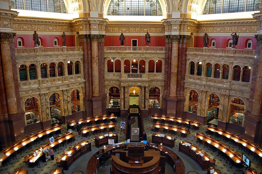 amazing-libraries-17__880
