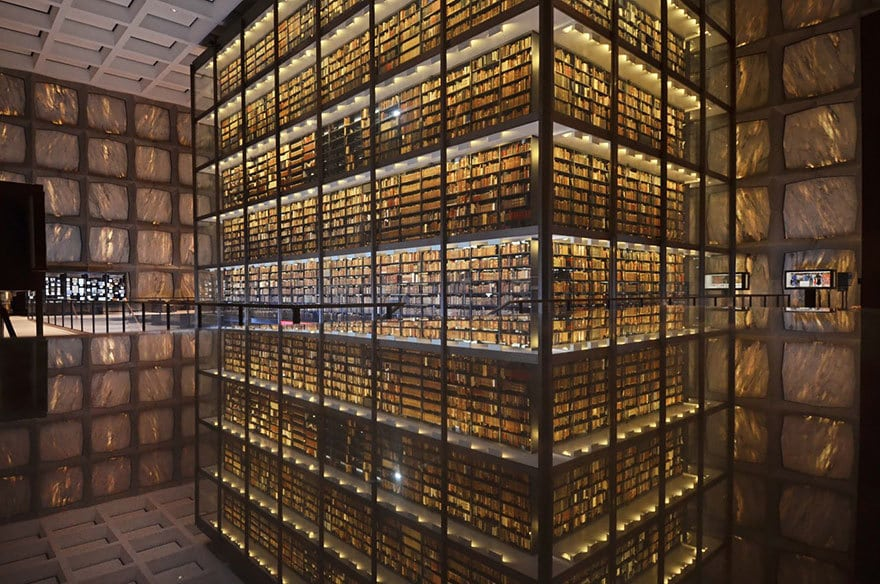 amazing-libraries-1__880