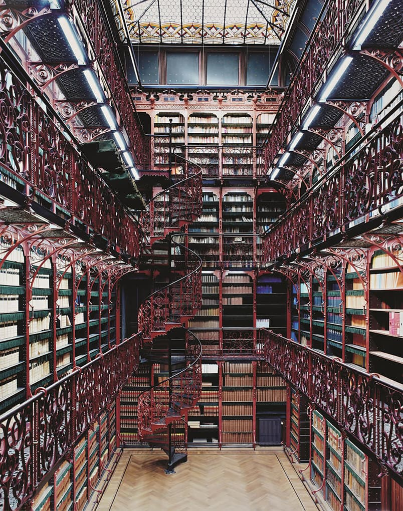 amazing-libraries-6__880