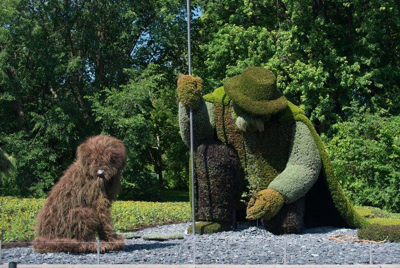 homme-qui-plantait-des-arbres-mim2013-copyright