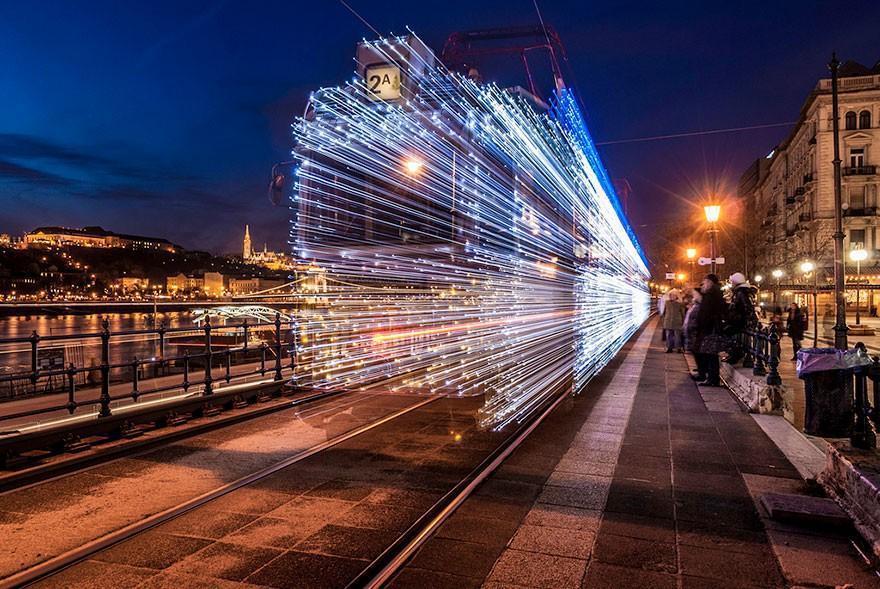 trams10