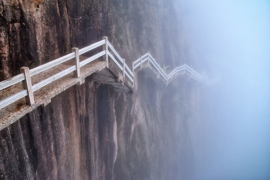 amazing-places-china-91__880