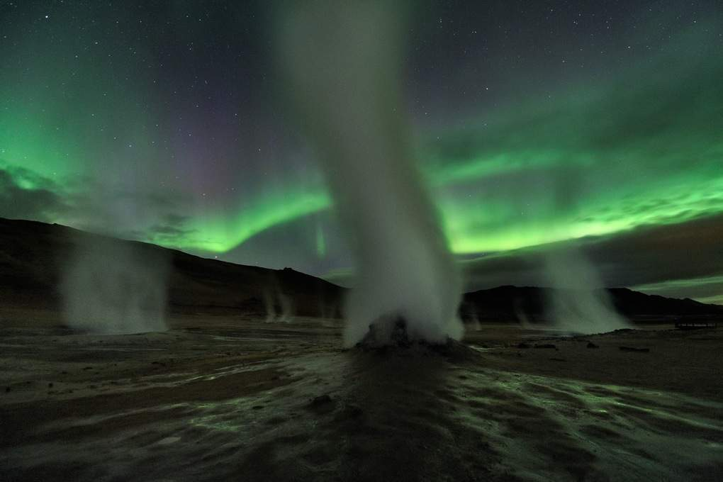 http://twizz.ru/wp-content/uploads/2015/12/9.GeothermallyactiveareaNortheasternIceland_thumb.jpg
