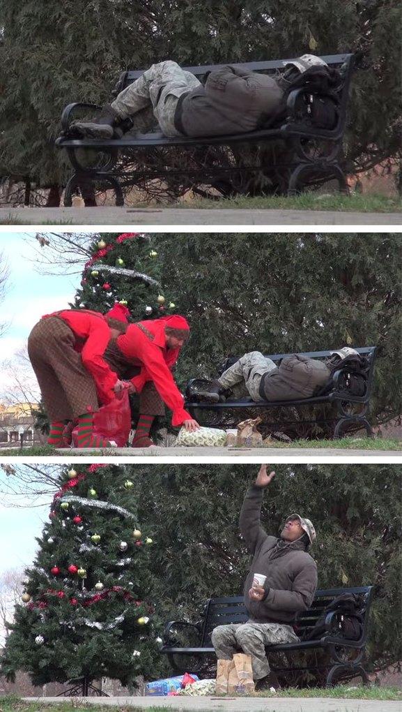 christmas-for-homeless__605