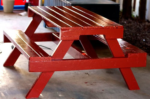 Outdoor-Pallet-Furniture-DIY-ideas-and-tutorials13