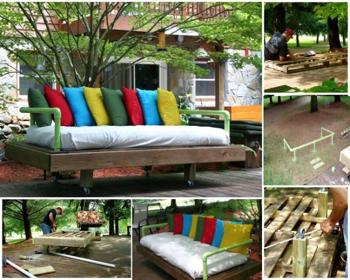 Outdoor-Pallet-Furniture-DIY-ideas-and-tutorials9