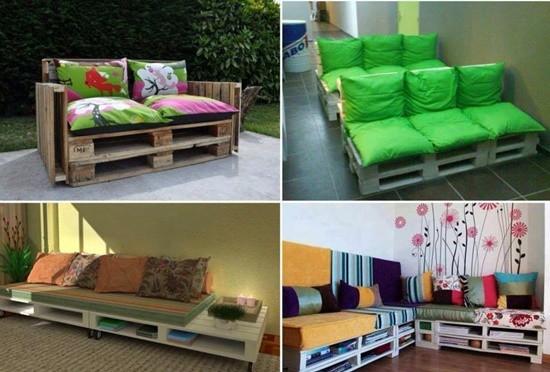 Pallet Lounge2