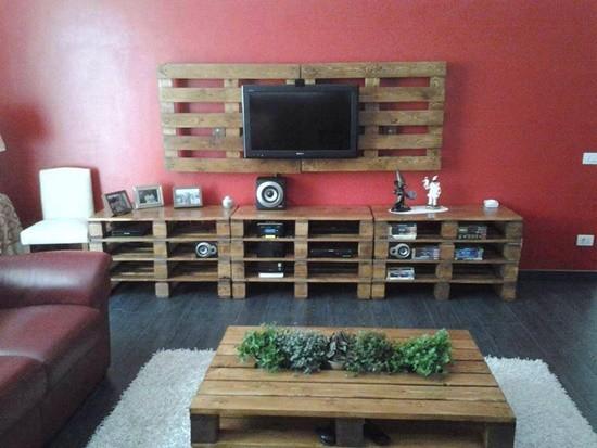 Pallet Lounge3
