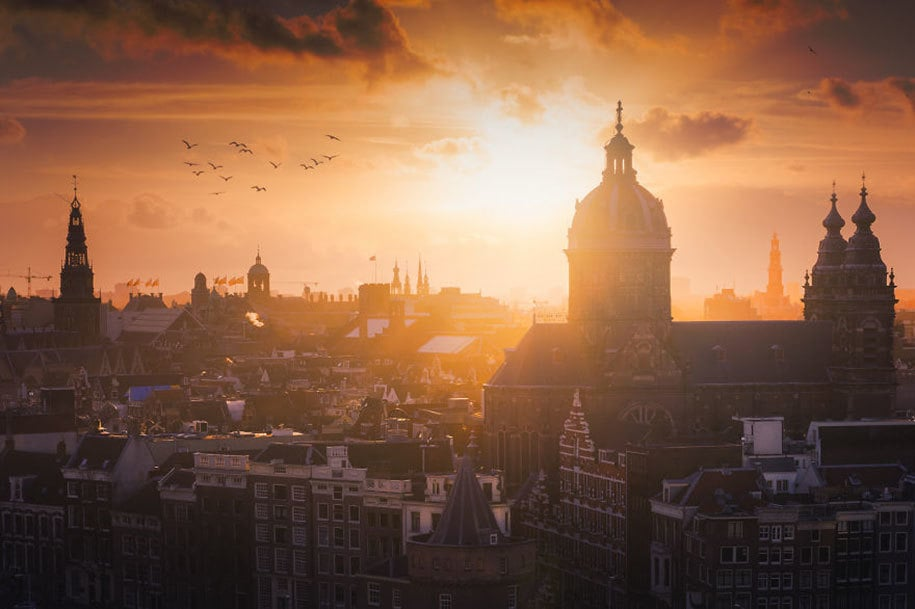 -amazing-netherland-photgraphy-albert-dros-1