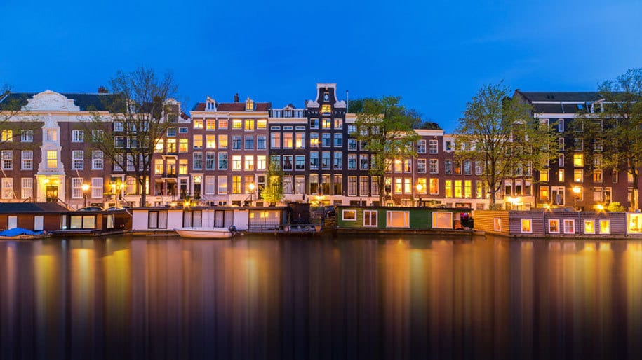 -amazing-netherland-photgraphy-albert-dros-4